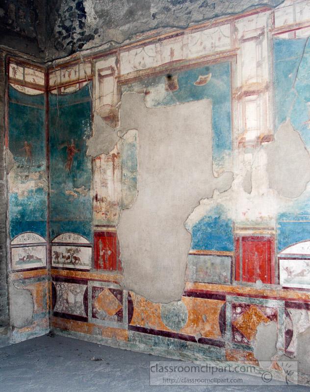 pompeii_25.jpg