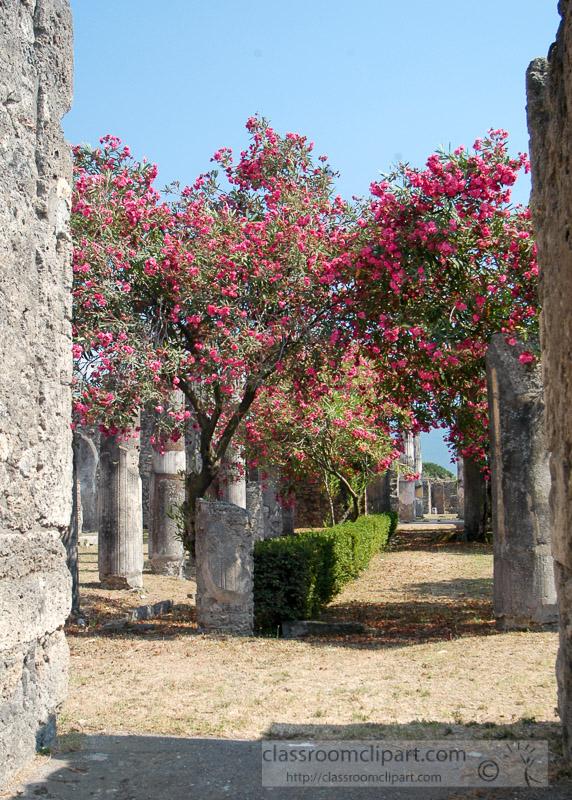 pompeii_26.jpg