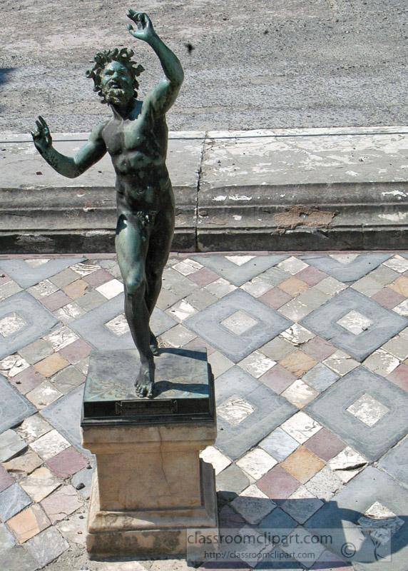 pompeii_27.jpg