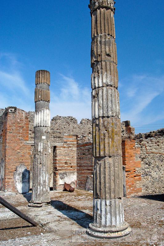 pompeii_28.jpg