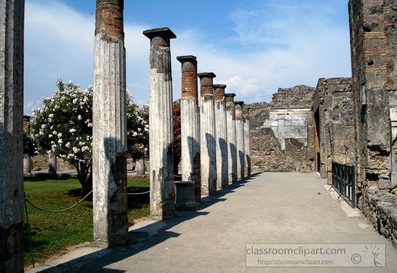 pompeii_29.jpg