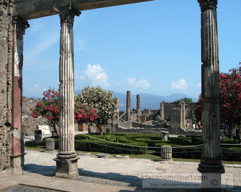 pompeii_30.jpg