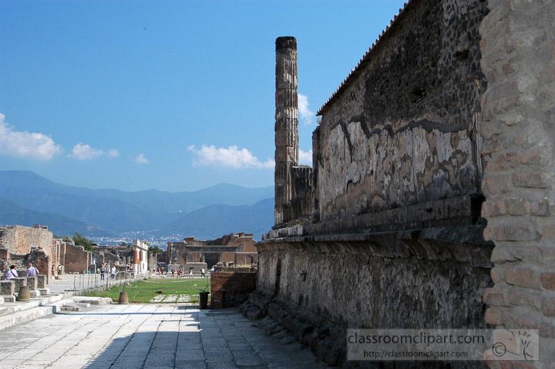 pompeii_33.jpg