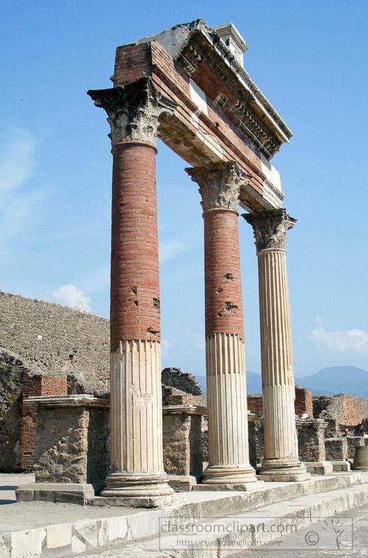 pompeii_34.jpg