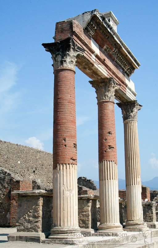 pompeii_35.jpg