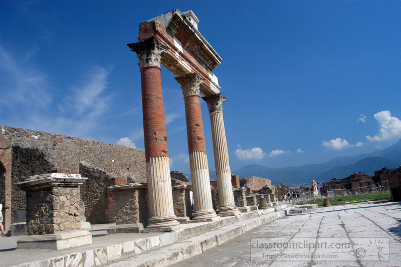 pompeii_36.jpg