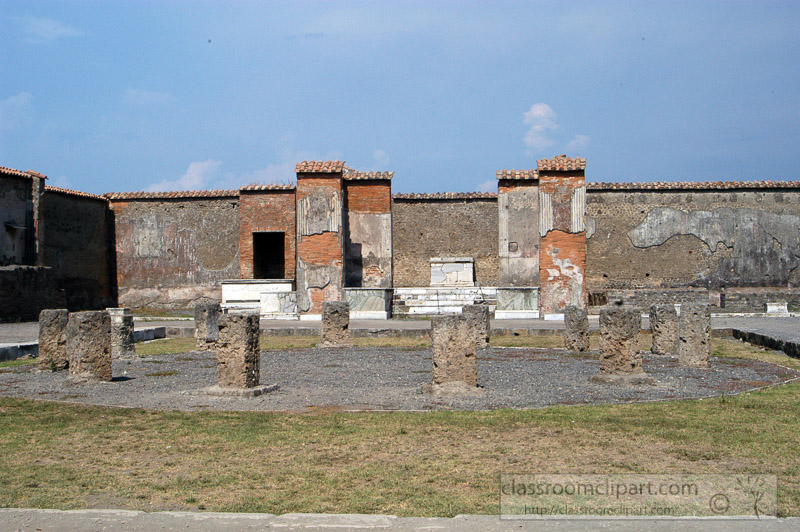 pompeii_37.jpg