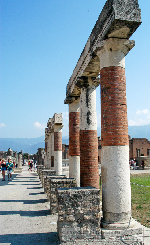 pompeii_40.jpg