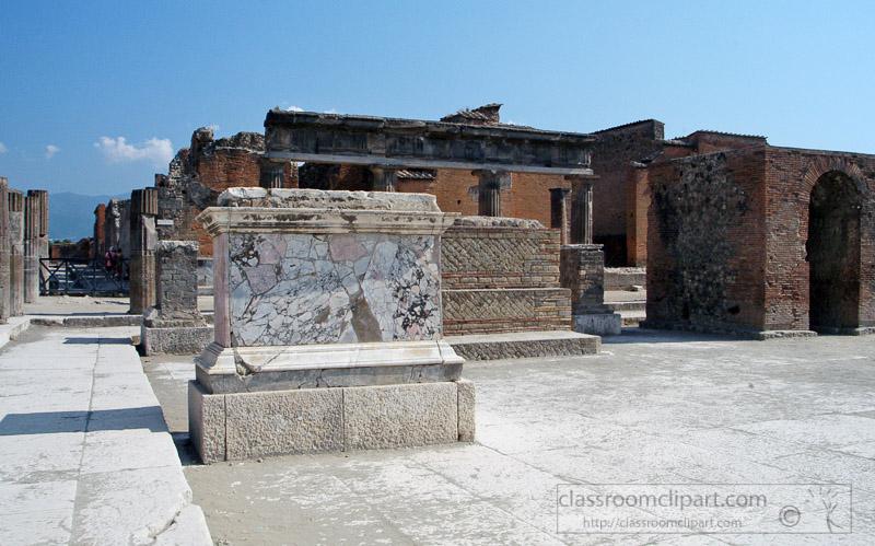 pompeii_41.jpg