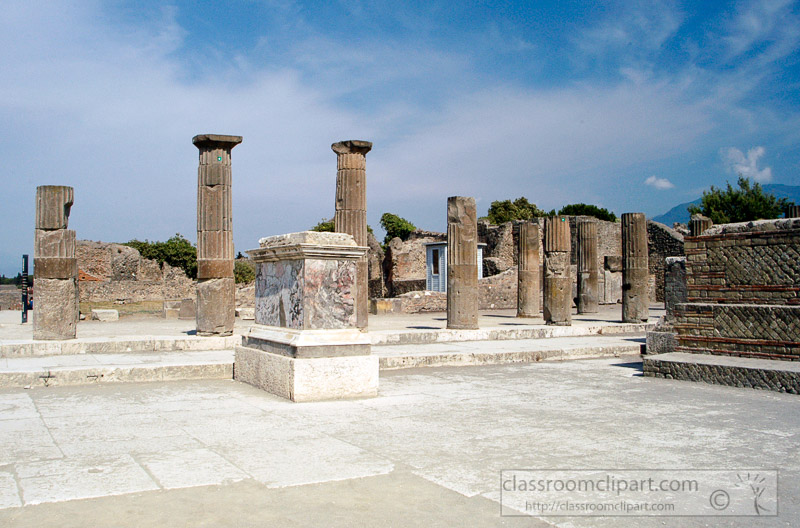 pompeii_42.jpg