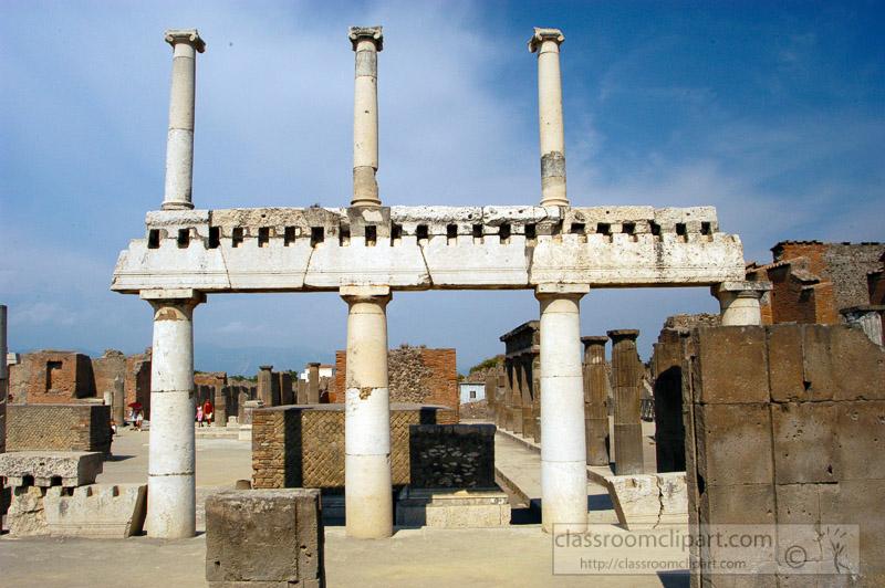 pompeii_43.jpg
