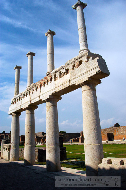 pompeii_46.jpg