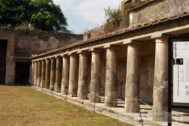 pompeii_47.jpg