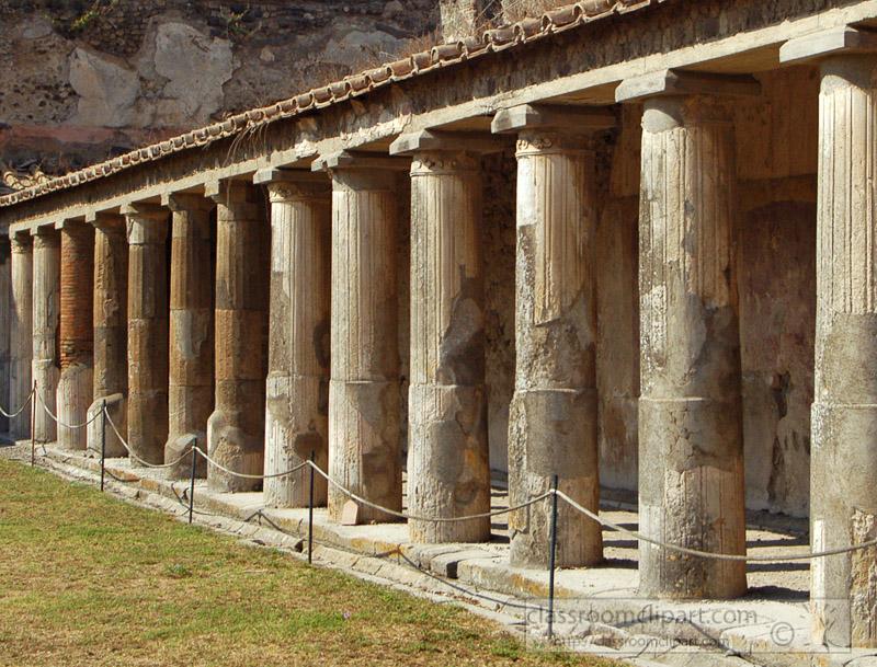 pompeii_48.jpg