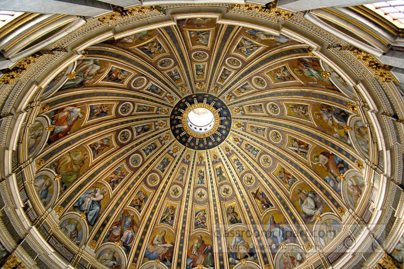 interior-dome-st-peters-basilica-rome-italy-photo_0932L.jpg