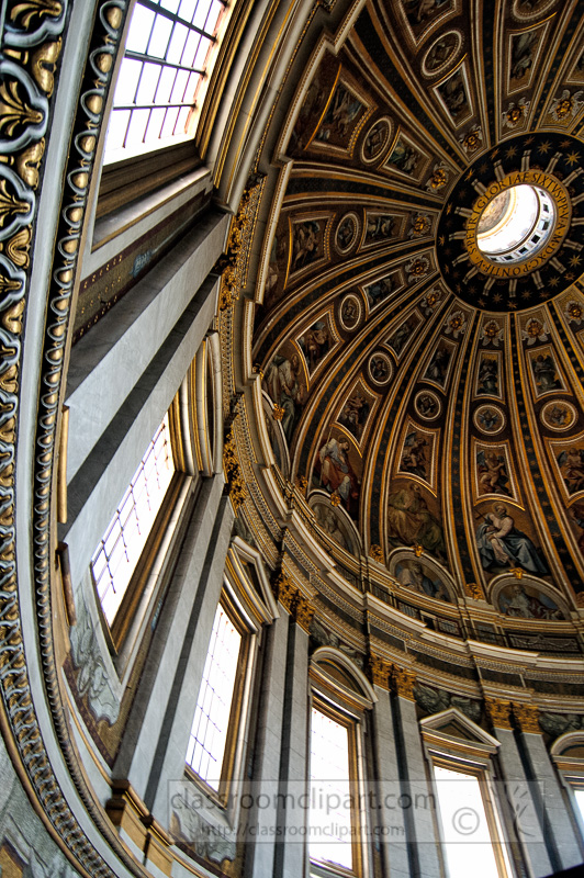interior-dome-st-peters-basilica-rome-italy-photo_0936L.jpg