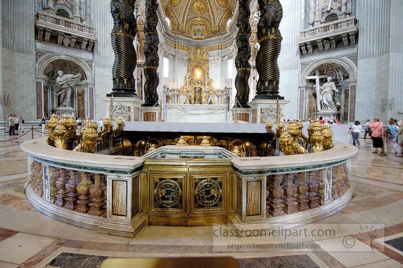 st-peters-basilica-altar-with-Berninis-baldacchino-photo_0720aLA.jpg
