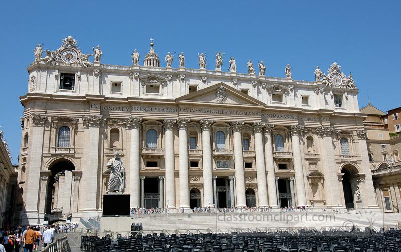 st-peters-basilica-vatican-city-0977A.jpg