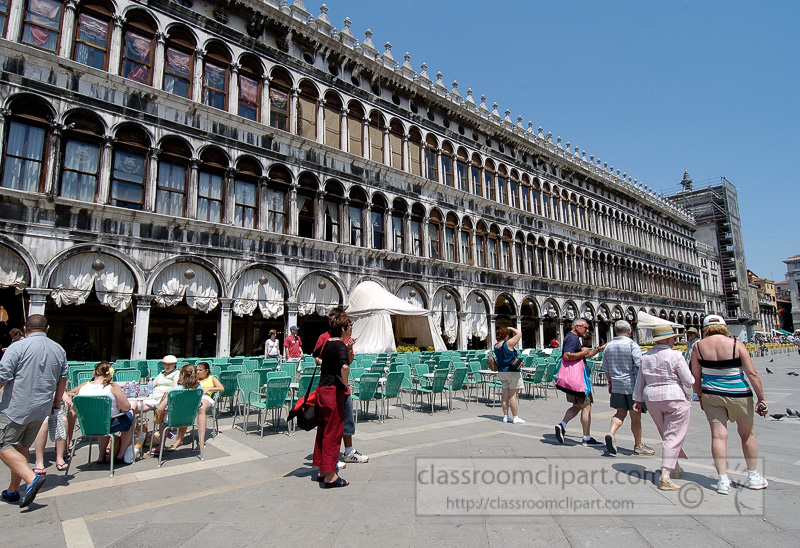San-Marco-square-Venice-image-8255a.jpg