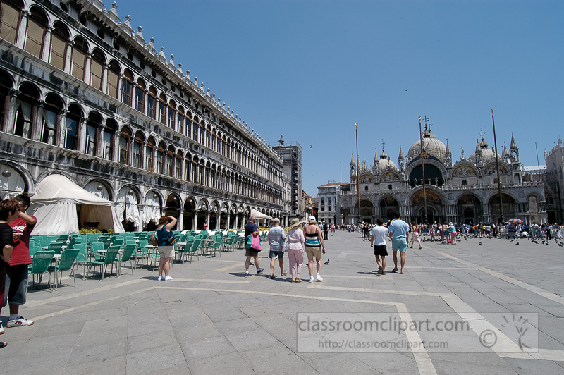 San-Marco-square-Venice-image-8256A.jpg
