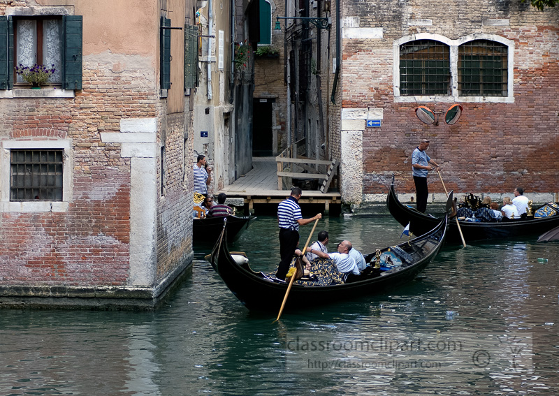 Venetian-gondolas-Photo-1727a.jpg