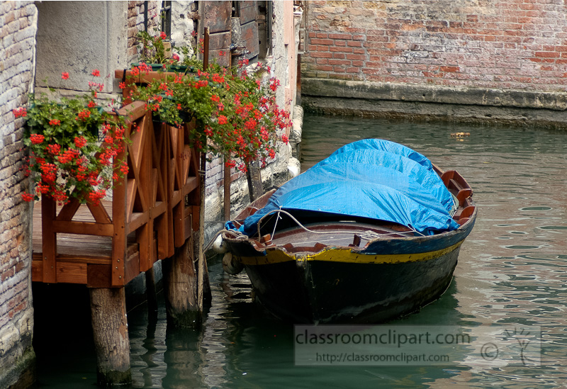 Venetian-gondolas-Photo-1733a.jpg