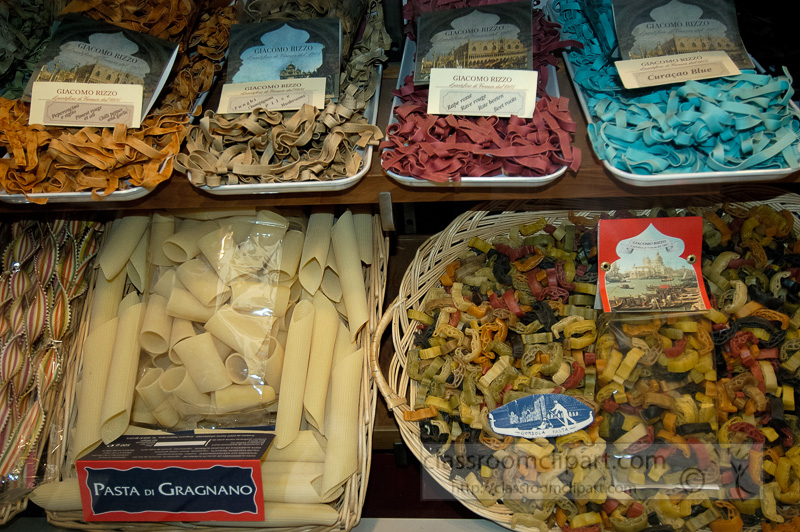 Window-with-Various-spagetti-displayed-Photo-8454.jpg