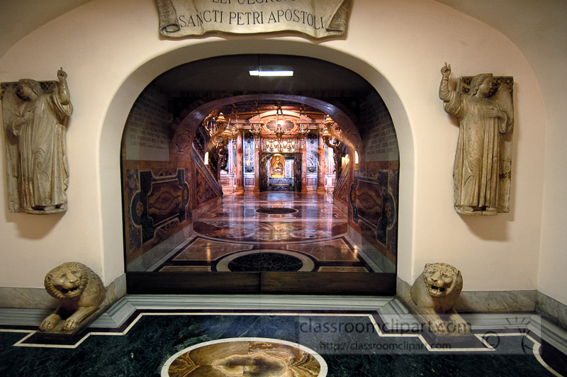 crypts-beneaths-st-peters-basilica-photo_0762A.jpg