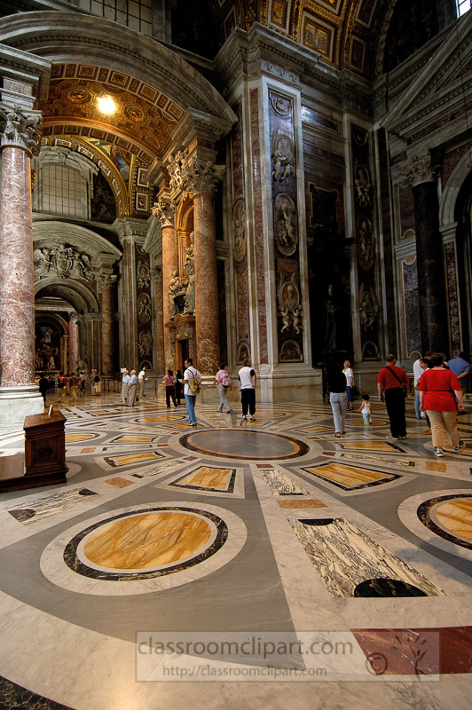 interior-st-peters-basilica-rome-italy-photo_0672.jpg