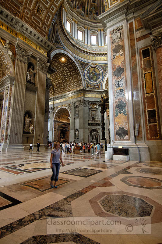 interior-st-peters-basilica-rome-italy-photo_0685.jpg