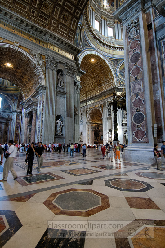 interior-st-peters_0822.jpg