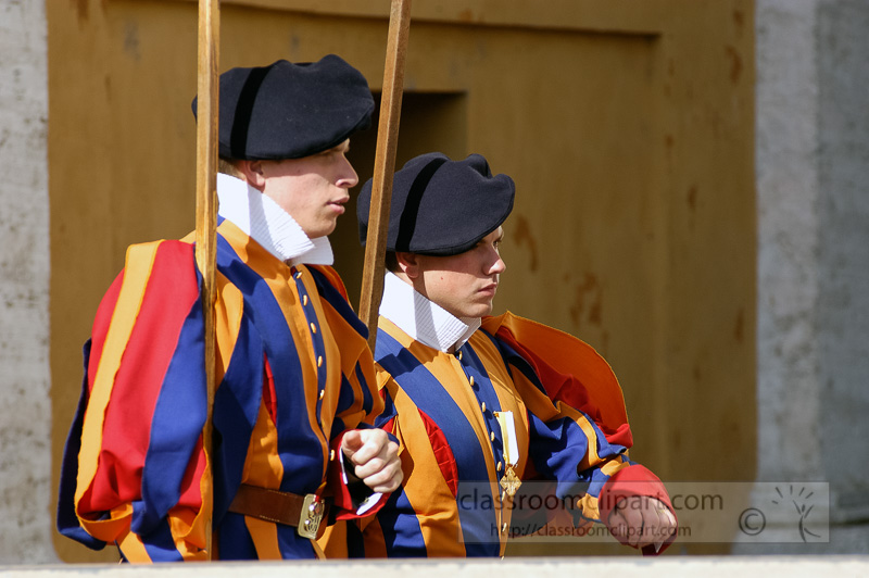 vatican-swiss-guards-st-peters-rome-italy-photo_7571L.jpg