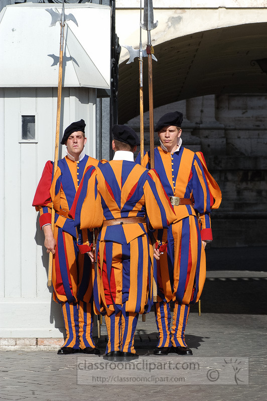 vatican-swiss-guards-st-peters-rome-italy-photo_7573.jpg