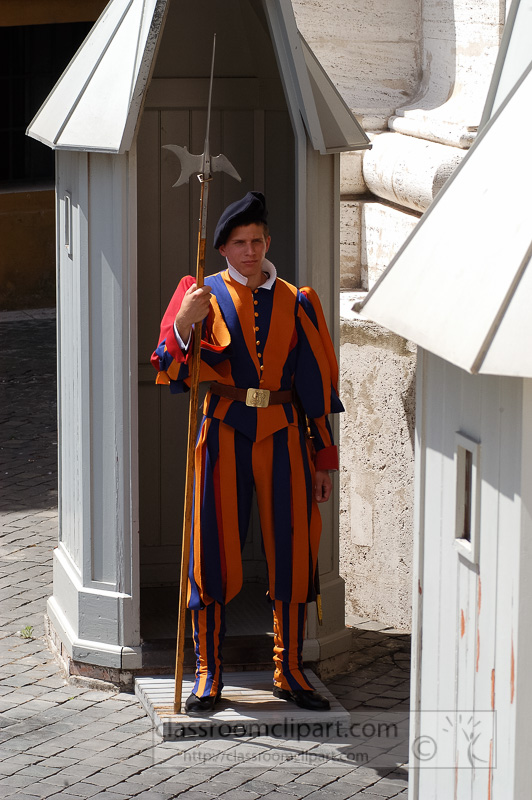 vatican-swiss-guards-st-peters-rome-italy-photo_7609.jpg