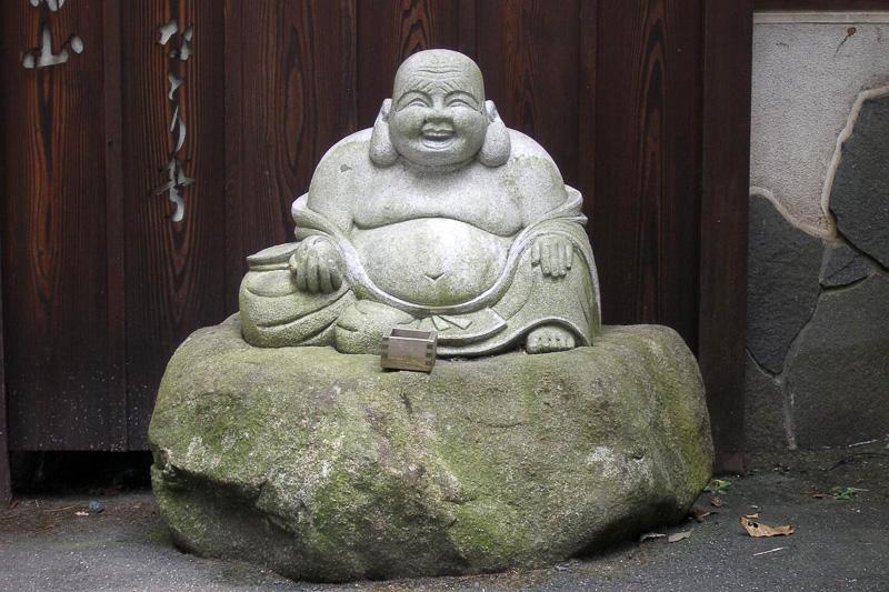 Japan_809_05.jpg