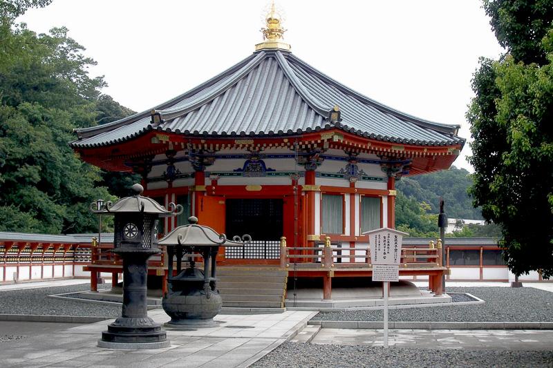 Japan_809_08.jpg