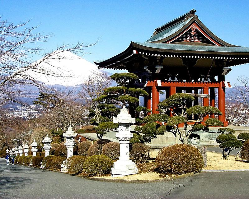 Japan_809_09.jpg