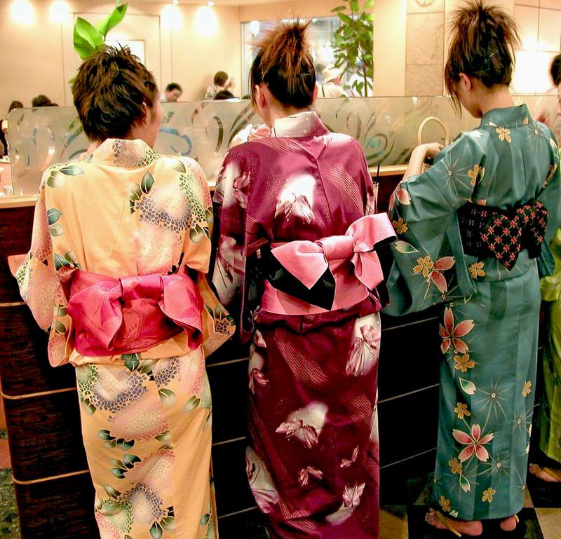 Japan_809_11.jpg