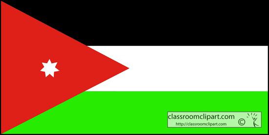 Jordan_flag.jpg