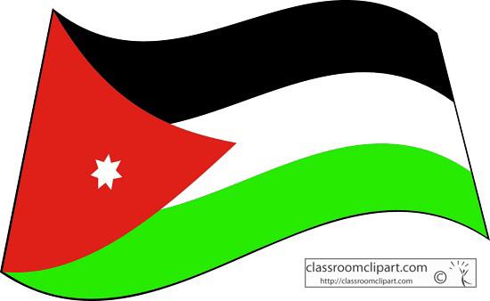 Jordan_flag_2.jpg