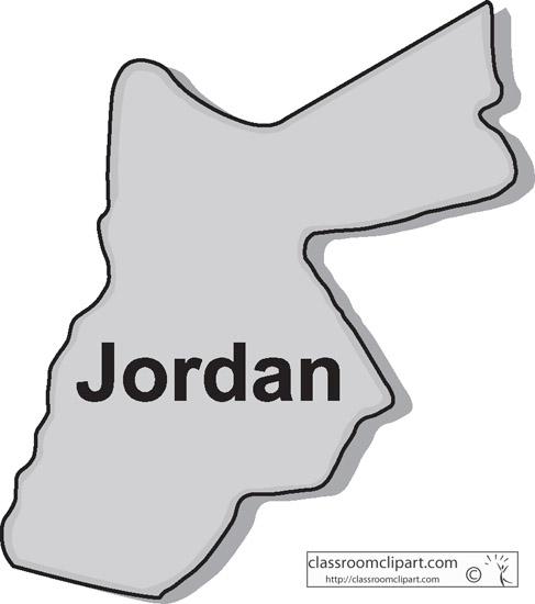 Jordan_gray_map_8.jpg