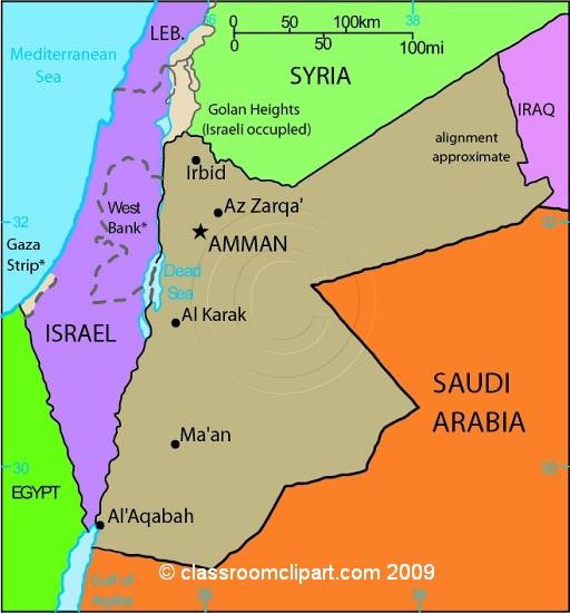 Jordan_map_27MB.jpg