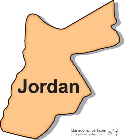 Jordan_map_8.jpg