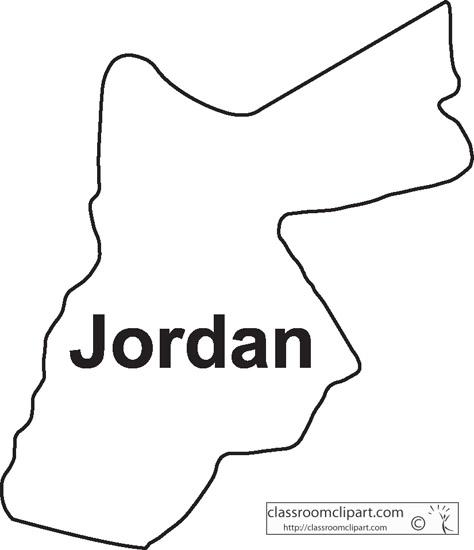 Jordan_outline_map_8.jpg