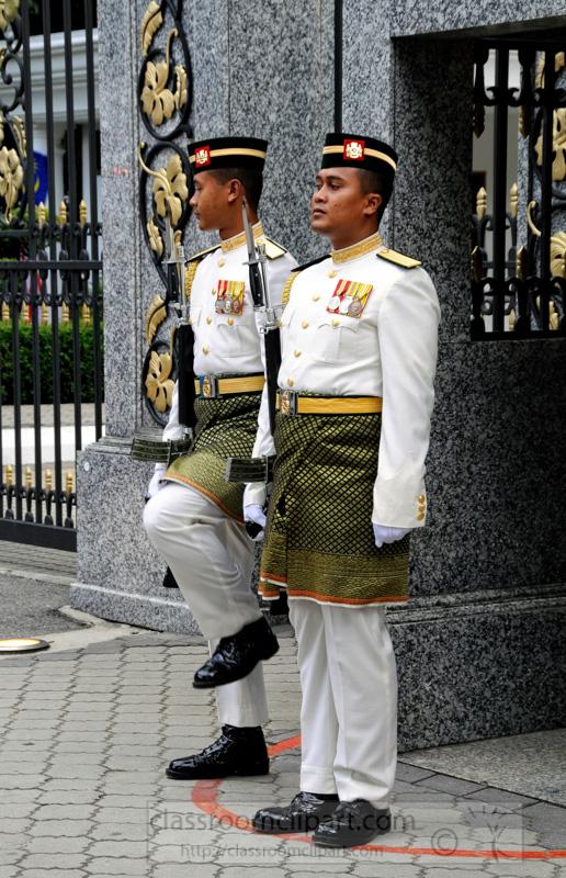 Malaysia_0385a.jpg