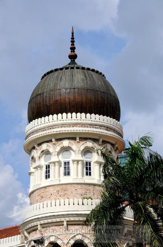 Malaysia_0460A.jpg