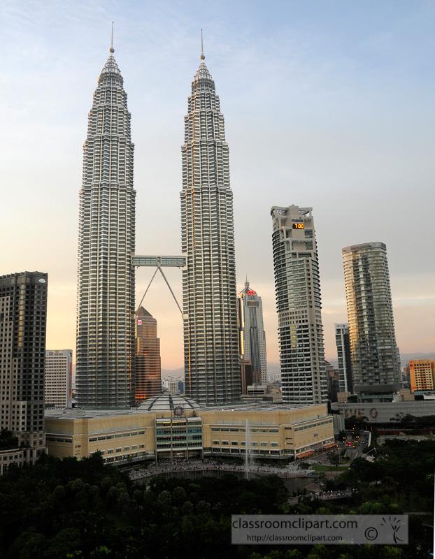 Malaysia_9539a.jpg