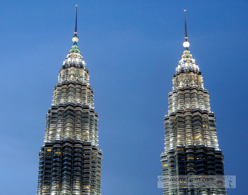 Malaysia_9558a.jpg