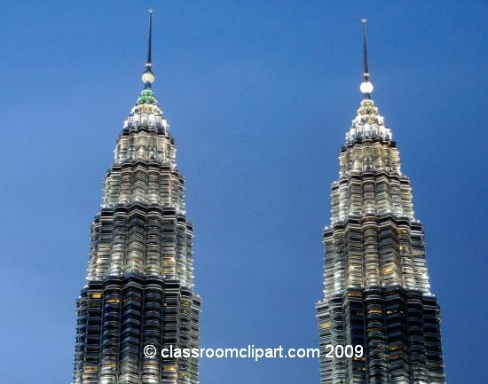 Malaysia_9558a1.jpg