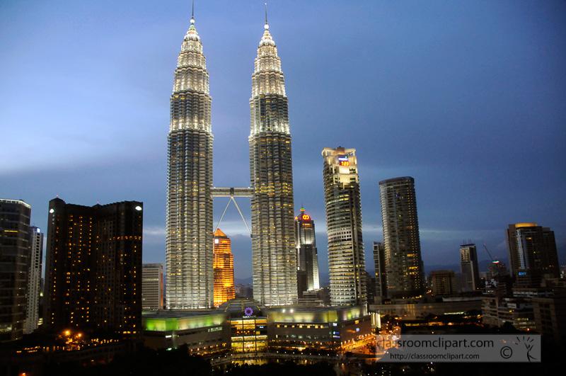 Malaysia_9562a.jpg